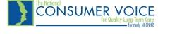 consumer_voice_web_logo