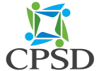 cpsd1