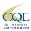 CQL-logo