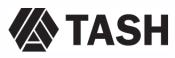 TASH-Logo