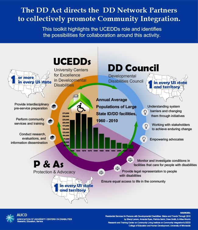 DDNetwork_infographic
